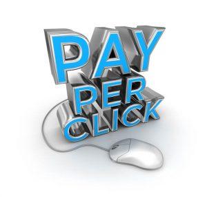 pay-per-click-image