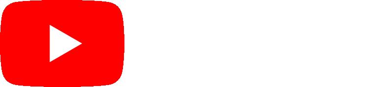 youtube-logo-image