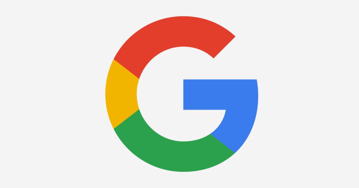 google-logo-image