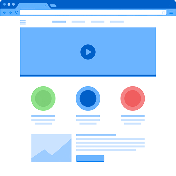 browser-window-image
