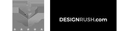 Designrush Logo