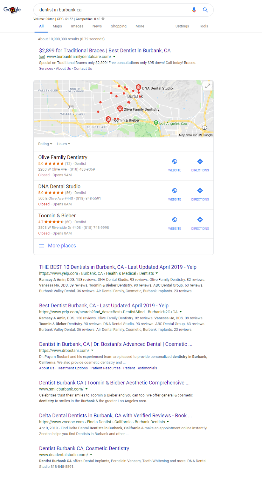 search-results-3 - 411 Locals