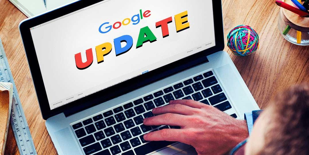 Google Updates — Their Impact and How to Recover from Them