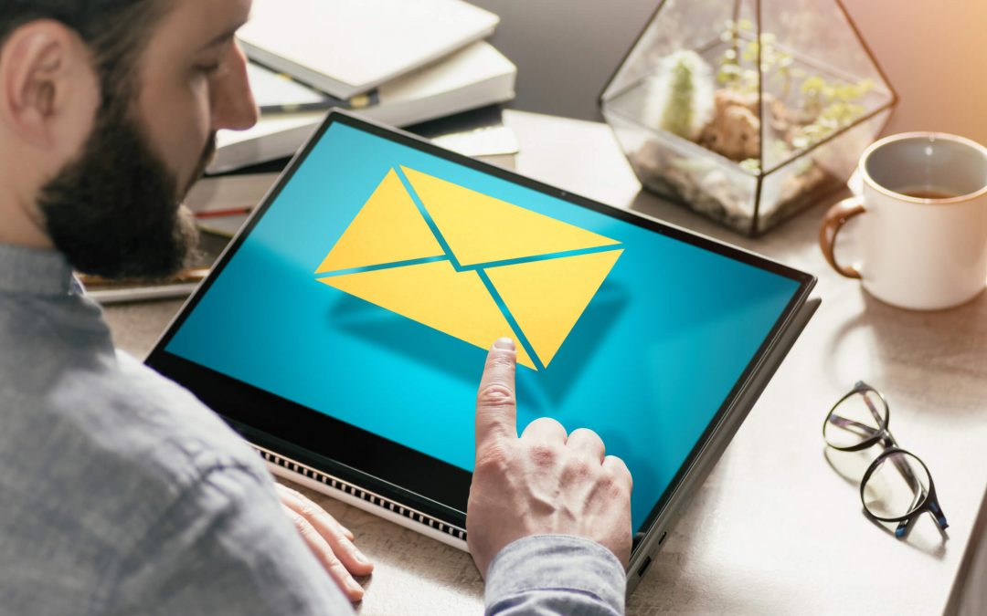 How to Write a Great Marketing Email That Converts