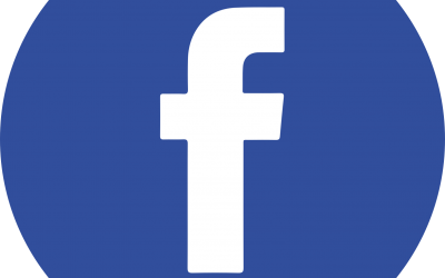 Market Your Business Using Custom Audiences on Facebook
