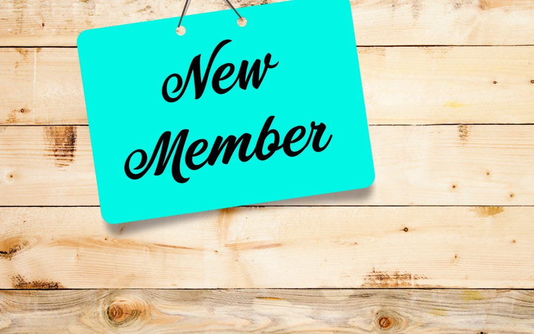 Memberships Sales Your Small Business Needs Them Today