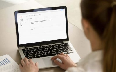 Dos and Don'ts for Email Marketing During a Global Pandemic