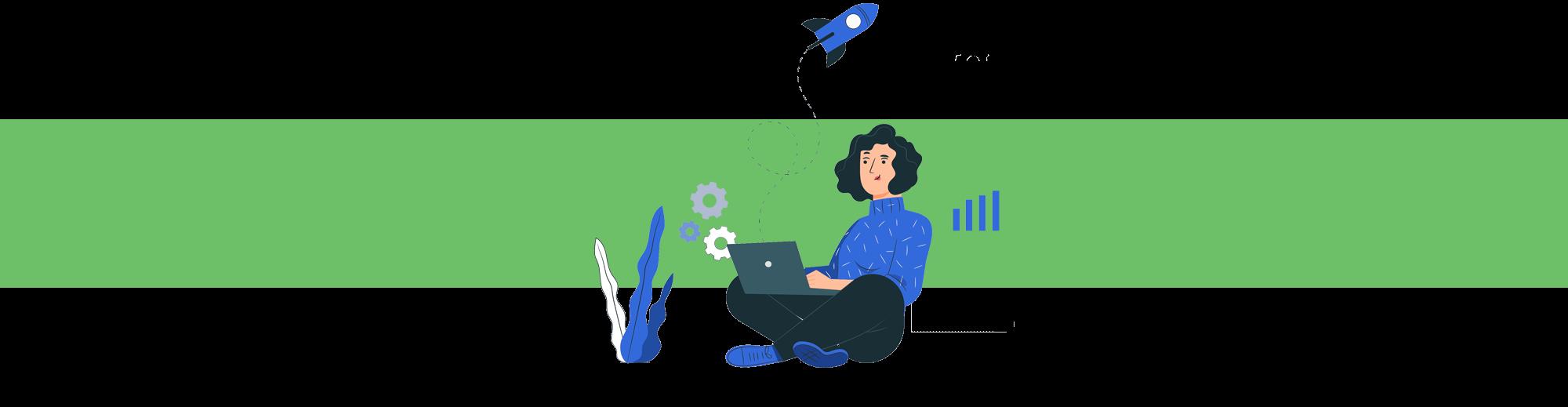 Maximize Your Online Presence Through SEO