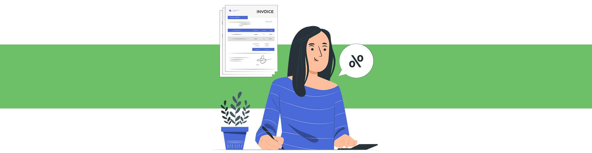 Look Into Accounts Receivable Financing