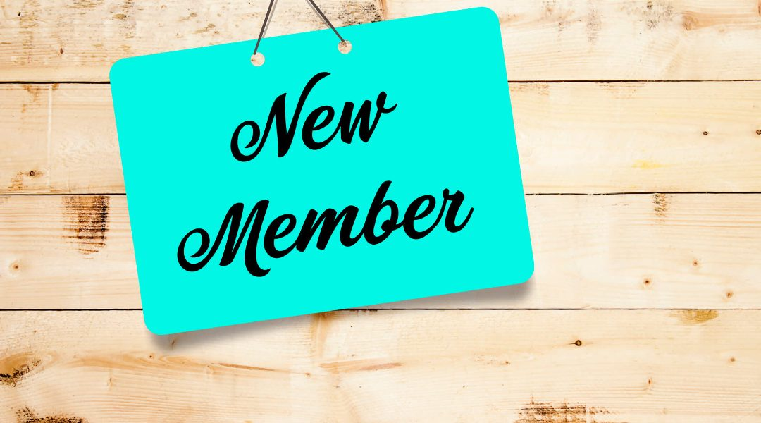 (EN) Memberships Sales Your Small Business Needs Them Today
