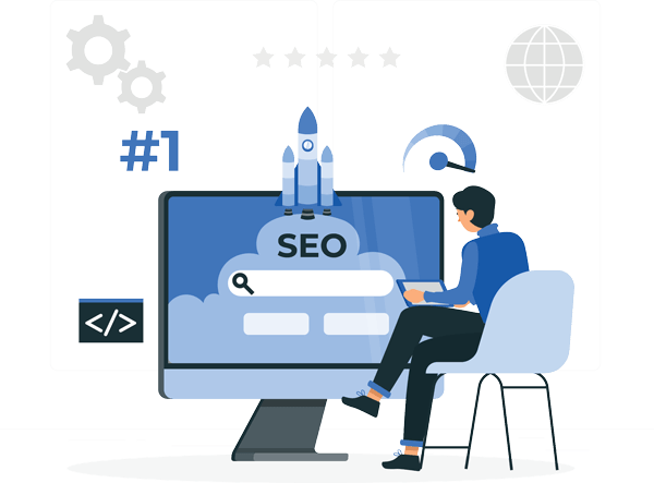 How to Build a Winning Local SEO Strategy for Your Small Business